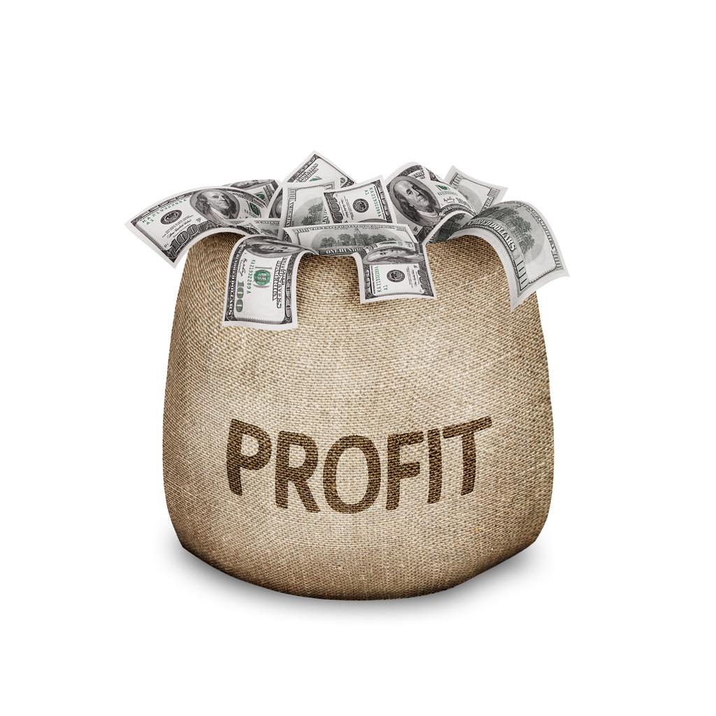 利益 | Fx初心者が稼げる入門ブログ